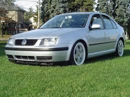 2001 Volkswagen Passat - Overview - CarGurus