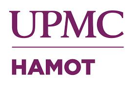 Upmc Hamot Breast Surgeon At Upmc Upmc Hamot Physician Jobs Practicematch