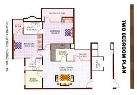breathtaking house construction plan india ideas ideas house