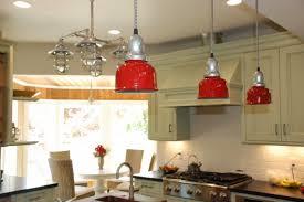 wallpaper red pendant lighting for your kitchen lighting july 5 2017 768 x 513