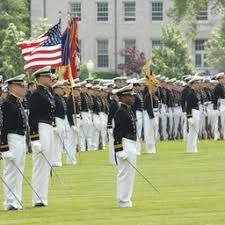 「the United States Naval Academy」の画像検索結果