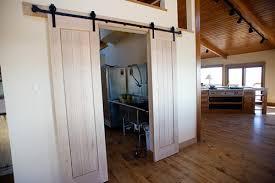 barn doors for homes interior. Beautiful Barn Interior Barn Doors For Homes Terenovo Com Intended