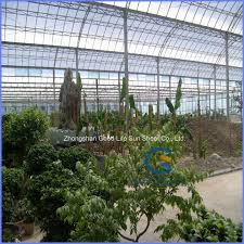 china 6mm twin wall polycarbonate panel for greenhouse roofing china pc sheet pc plastic sheet