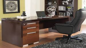 staples home office desks. 99+ Staples Home Office Desks - Furniture For Check More At Http: