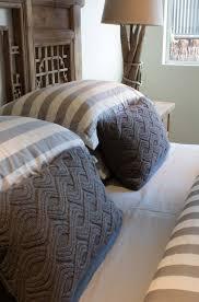 Christine Saunders Design Pillows Christine Saunders Design