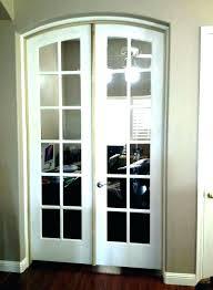 exterior dutch doors for door with screen interior glass double dutch doors
