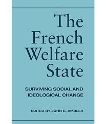welfare state essay socialism is worse than capitalism you want a welfare state essay welfare state essay an essay the welfare state essay on as a welfare