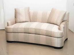 curved sofa ikea curved sofa