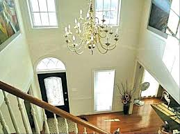 lighting director designer salary s seattle full size of small hallway chandelier incredible foyer with light