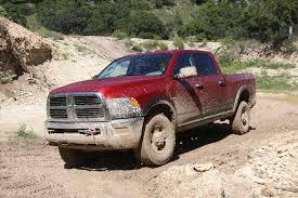 dodge ram lifted mudding. lifted dodge cummins mudding us to see more badass diesel or gas trucks dangerzonecustomtruckshow ram 1
