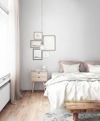 Skandinavische Schlafzimmer Ideen Bedroom Skandinavisches
