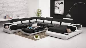 Furniture sofa design Price 2015 Corner Sofaamerican Leather Sofa Designeuropean Style Furniture Hgnvcom 2015 Corner Sofaamerican Leather Sofa Designeuropean Style