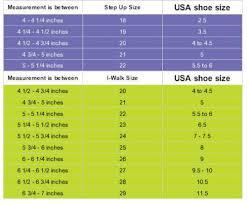 Bobux Size Chart Stork Organic Baby Boutique Bobux Natural Leather Shoes