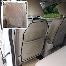 full size of car seat ideas automat car jump starter argos vw golf seat covers