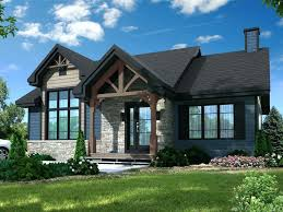 lake home plans small lake house plans with walkout basement best lake house plans walkout basement new trends
