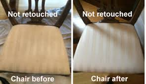 upholstery cleaning furniture cleaning with unique table trend