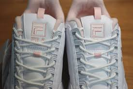 fila disruptor 2 pink. fila disruptor 2 pink flamingo shoes sneakers baskets authentic limited fila