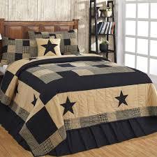 comforter sets queen leopard comforter leopard print comforter twin size comforter sets down comforter sets new comforter set blue and gray