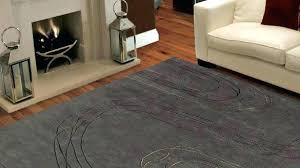big lots area rugs 6x9 outdoor does carry