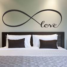 New For The Bedroom Wall Art For Bedroom Home Design Ideas And Architecture With Hd