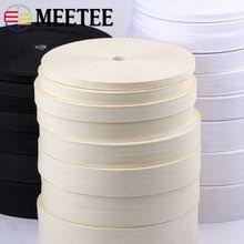 Lable Tape reviews – Online shopping and reviews for Lable Tape ...