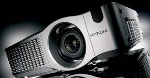 Tips Perawatan untuk Lampu Projector