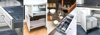 kitchen cabinet inserts cabinet organizers a kitchen cabinets inserts hardware kitchen cabinet door insert ideas