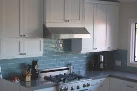 large size of kitchen glass mosaic tile kitchen backsplash ideas glass tiles for kitchen splashback off