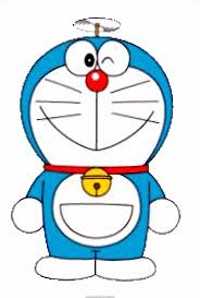 doraemon hd i pad tablet
