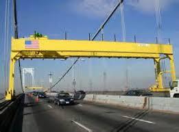 harrington hoist wiring diagram images bridge crane north american industries nai cranes