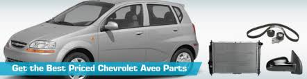 chevrolet aveo parts partsgeek com chevrolet aveo replacement parts ›