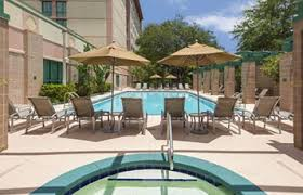 busch gardens hotel. Book At Busch Gardens Vacation Package The Embassy Suites Tampa Hotel A