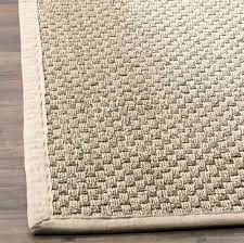 sisle rug natural fiber rugs are relatively easy to maintain because dirt does not cling to sisle rug egeby sisal