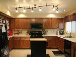 kitchen lighting island. Considerations Of Choosing Kitchen Island Lights : Lighting Ideas For With The Stove S