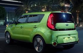kia soul 2014 colors. 2014 kia soul painted in acid green alien 2 purple and lime pinterest cars dream colors