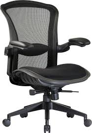 ergonomic computer chair. Simple Computer Ergonomic Computer Chair With Mesh Back And Contoured Foam Seat Inside 0