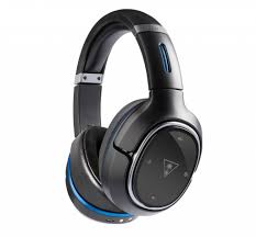 the ultimate guide to buying a ps headset turtle beach ear force elite 800 premium fully wireless gaming headset