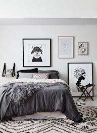 Tremendous Grey Room Decor Best 25 Ideas On Pinterest