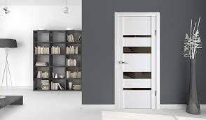 modern interior doors canada s source