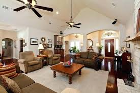 ceiling fan direction summer winter high ceilings appealing fans for vaulted on hunter light kit within