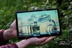 <b>Huawei</b> - <b>Huawei MatePad</b>: <b>планшет</b> для всего