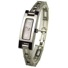 gucci 3900l. image is loading gucci-3900l-ladies-stainless-steel-quartz-wristwatch-model- gucci 3900l l
