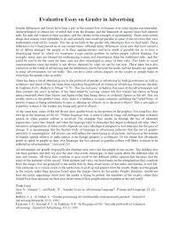 Free Writing Essay Examples Speech Essay Example Free Creative