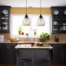 Kitchen Sink Lighting Ideas Awesome Kitchen Sink Lighting Ideas
