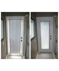 residential front doors with glass. In-Glass Door Blinds. ENLARGE Residential Front Doors With Glass N