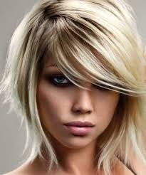 Risultati immagini per tagli capelli star