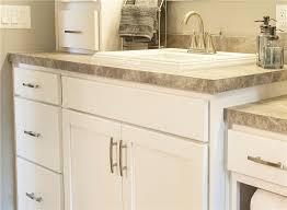 laminate countertop edging straight edge standard