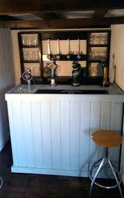 shed kitchen ideas cool small pub shed ideas outdoor kitchen shed ideas