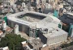imagem de Nova Castilho São Paulo n-17