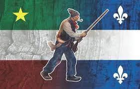 Journée nationale des Patriotes